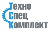 ТехноСпецКомплект