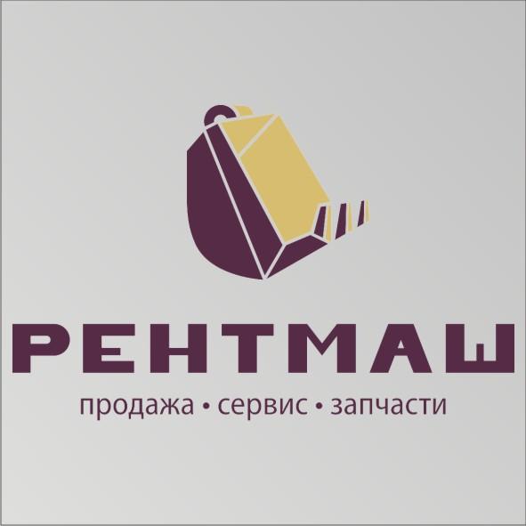 """ООО """"Рентмаш"""""""