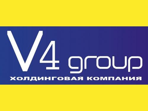 В4-групп
