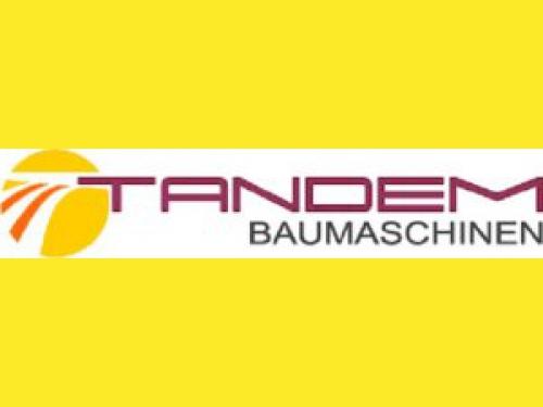 Тандем Баумашинен