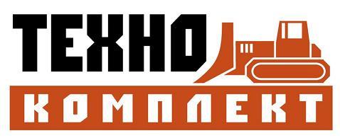 ООО ТехноКомплект