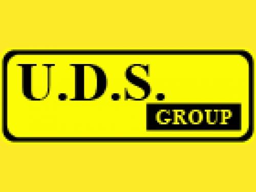 U.D.S. Group L.T.D