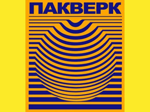 """ООО """"ТД Пакверк"""""""