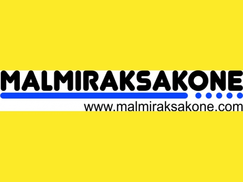 Malmiraksakone