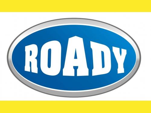 Roady-Russia