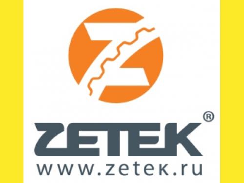 Зетек,ООО