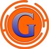 Gutkit.com- навесное оборудование, спецтехника