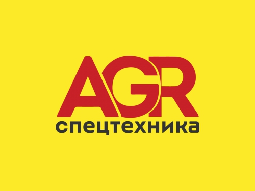 AGR Спецтехника