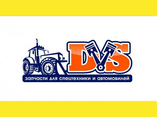 """ООО """"ДальВостокСнаб"""""""