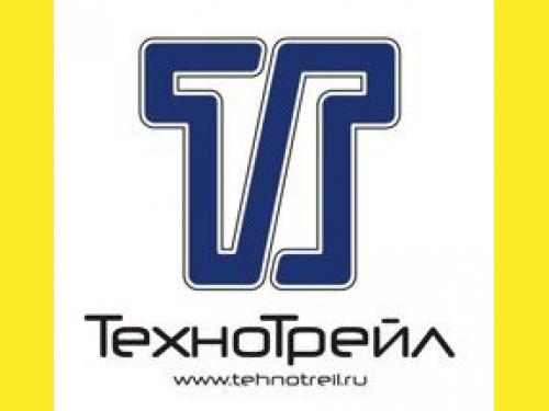 """ООО """"ТехноТрейл"""""""