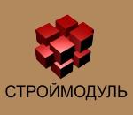 """ГСК """"Строймодуль"""""""