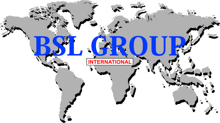 BSL GROUP