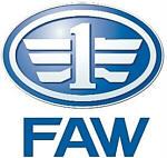 FAW-SHOP