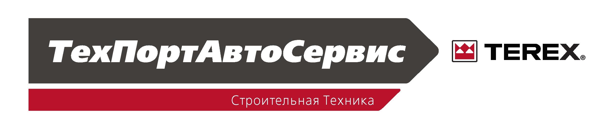 """ООО """"ТехПортАвтоСервис"""""""