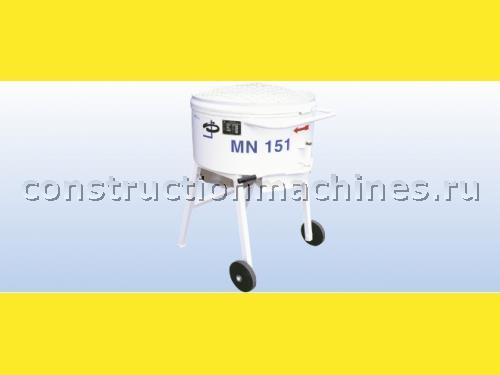 Продажа раствосмесителей (бетоносмесителей, растворомешалок, бетономешалок) Strojstav CM!