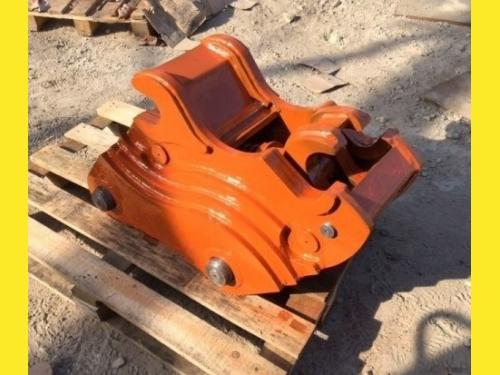 Квик-каплер  механический на экскаватор 25-30т